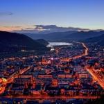 Ținutul Neamț, o destinație europeană de excelență