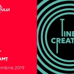 FESTIVALUL DE TEATRU PIATRA NEAMȚ: Start pentru tinerii creatori