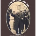 """""""Grigore Antipa – 150"""" la Piatra-Neamț"""