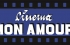 PROGRAM  CINEMA, MON AMOUR PIATRA NEAMȚ, 19 – 25 IULIE 2019