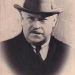 Conferință în memoria ilustrului Ion Popa-Burcă, la Biblioteca Județeană