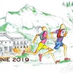 Pregătiri pentru cea de-a 7-a ediție a evenimentului Maraton Bate Toaca, 29 iunie 2019