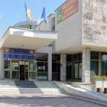 """Program Biblioteca Județeană """"G. T. Kirileanu"""" Neamț, 28 octombrie – 1 noiembrie 2019"""