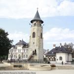 Suspendarea evenimentelor și activităților cu public în instituțiile de cultură din județul Neamț