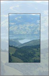 Pe cărările Ceahlăului: de la Durău- Cabana Fântânele- la Cabana Dochia