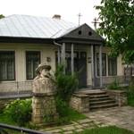 casa-memoriala-calistrat-hogas-neamt