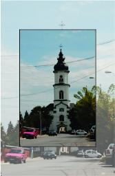 Catedrala Arhiepiscopală Roman