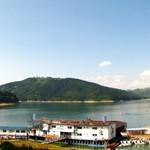 lacul-izvorul-muntelui-bicaz-neamt