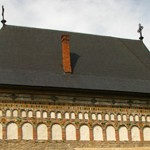 manastirea-razboieni-neamt