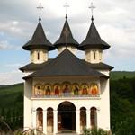 manastirea-sihastria-neamt