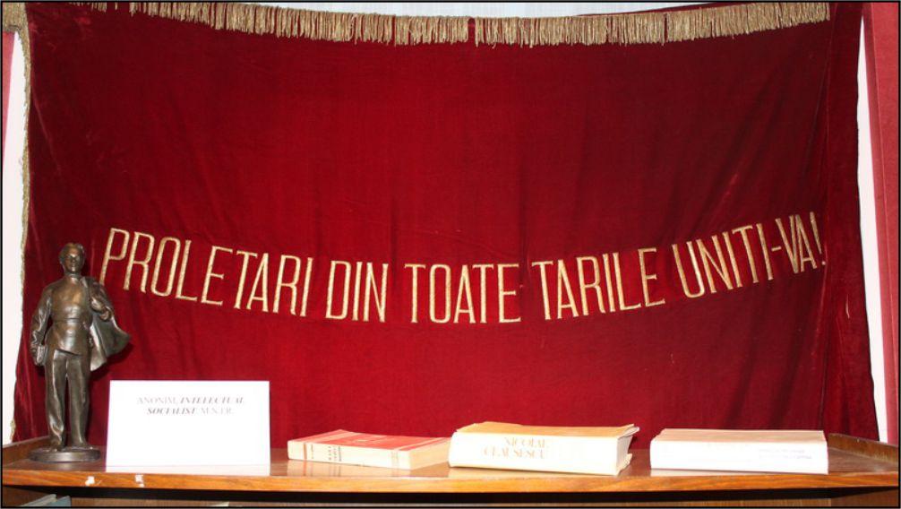 Piatra Neamt History Museum video