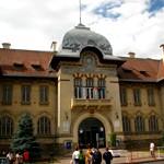 muzeul-istorie-piatra-neamt
