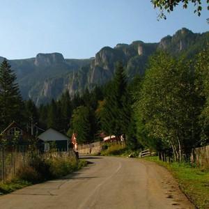 cazare-izvorul-muntelui