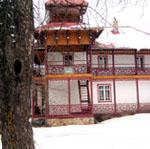 casa-memoriala-i-mironescu-tazlau