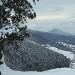 traseu-trekking-piatra-neamt-batca-doamnei