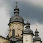 manastiri-moldova-neamt-de-vizitat