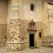 manastiri-moldova-neamt-pangarati