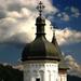 manastiri-moldova-neamt-secu