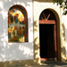 manastiri-moldova-neamt-sihastria