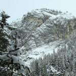 hiking-cheile-bicazului-canionul-lapos