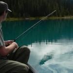 pescuit-sportiv-judetul-neamt