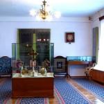 colectia-religioasa-manastirea-agapia