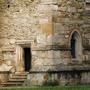 traseu-5-manastirea-neamt