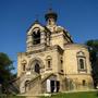 traseu-7-biserica-roznov