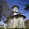 manastirea-neamt-schitul-icoana-noua