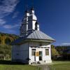 manastirea-neamt-schitul-pocrov