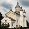 manastirea-neamt-schitul-vovidenia