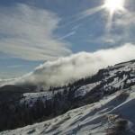 peisaje-de-iarna-pe-ceahlau