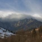 ghid-turistic-izvorul-muntelui