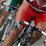 cupa-romaniei-la-ciclism-5-8-mai-neamt-2011