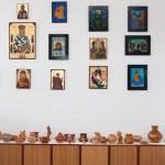 expozitie-carmen-saeculare-iunie-2011