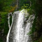 cascade-judetul-neamt
