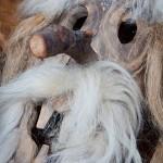 iarmarocul-de-la-cetate-2011