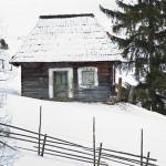 arhitectura-traditionala-pe-drumul-surducului