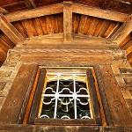 07-biserica-de-lemn-de-la-sihastria