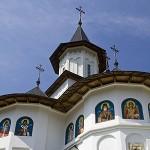 10-atractii-turistice-religioase-parcul-vanatori-2012