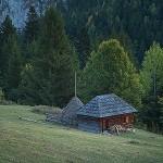 12-monumente-naturale-neamt-ian-2013
