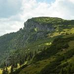 11-sarabatoarea-ceahlaului-6-august-2013