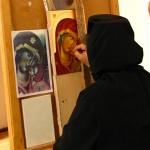 05-indeletniciri-manastiresti