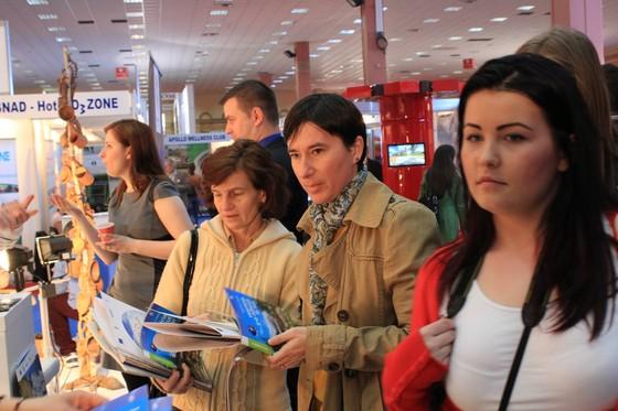 03-targ-turism-romania-martie-2014-participare-neamt