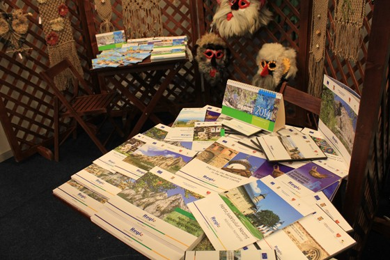 08-targ-turism-bacau-martie-2014-4