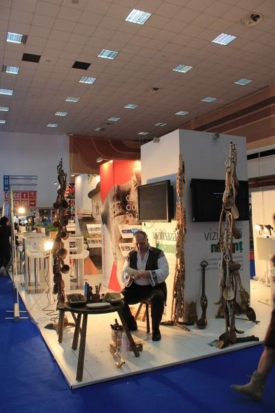 10-targ-turism-romania-martie-2014-participare-neamt