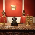12-expozitie-regele-carol-i