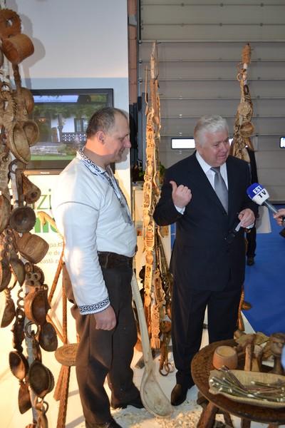 18-targ-turism-romania-martie-2014-participare-neamt