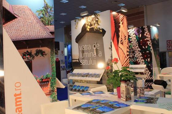 21-targ-turism-romania-martie-2014-participare-neamt