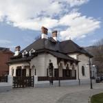 01-expozitie-iulia-halaucescu-piatra-neamt-martie-mai-2014